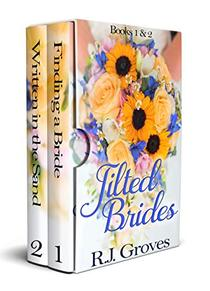 Jilted Brides: Books One and Two Box Set
