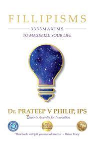 Fillipisms 3333 Maxims