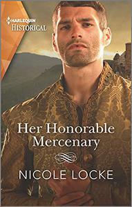 Her Honorable Mercenary