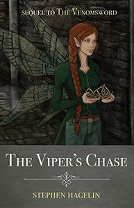 The Viper's Chase