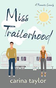 Miss Trailerhood