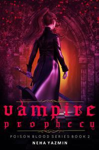 Vampire Prophecy