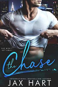 THE CHASE: A Billionaire Romance
