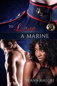 To Love a Marine