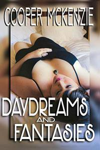 Daydreams and Fantasies