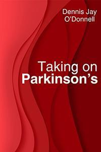 Taking on Parkinson's