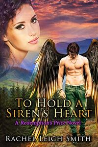 To Hold A Siren's Heart