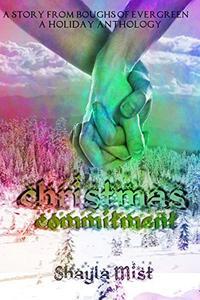 Christmas Commitment