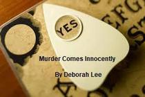 Murder Comes Innocently