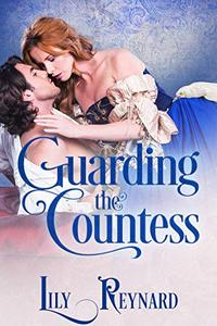 Guarding the Countess