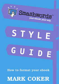 Smashwords Style Guide