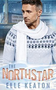 The NorthStar: A Christmas Novella