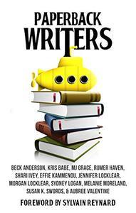 Paperback Writers