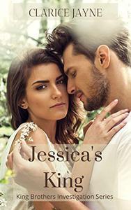 Jessica's King