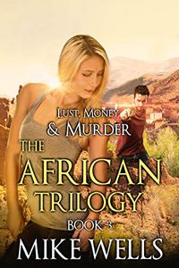 The African Trilogy, Book 3