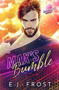 Max's Bumble