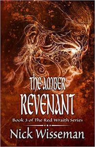 The Amber Revenant