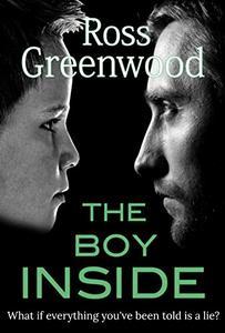 The Boy Inside