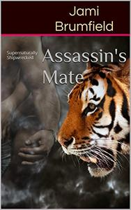 Assassin's Mate