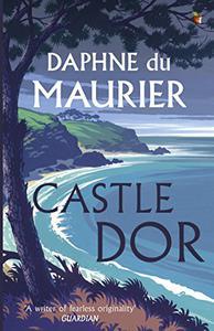 Castle Dor