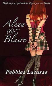 Alexa & Blaire