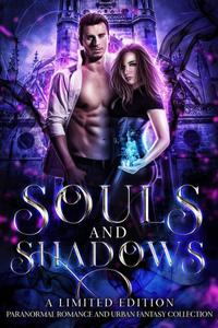 Souls & Shadows