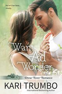Want Ad Wonder
