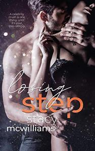 Losing Step