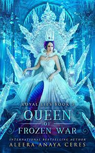 Queen of Frozen War