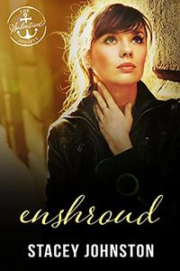 Enshroud: A Salvation Society Novel