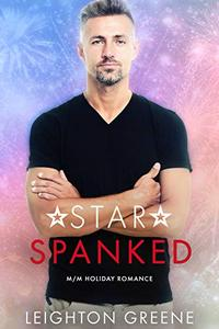 Star Spanked
