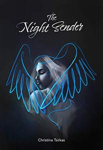 The Night Sender