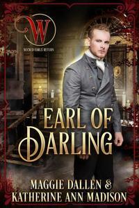 Earl of Darling