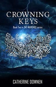 Crowning Keys