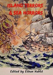 Island Terrors & Sea Horrors