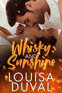 Whisky and Sunshine