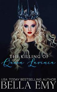 The Killing of Queen Lavinia