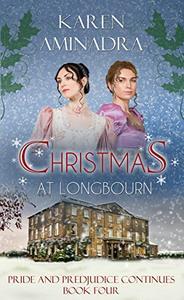 Christmas at Longbourn