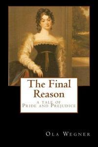 The Final Reason