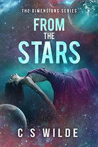 From the Stars: an epic sci-fi romance adventure