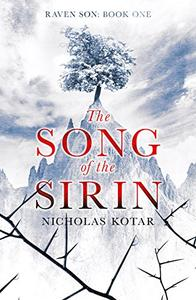 The Song of the Sirin
