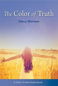 The Color of Truth: Volume 3