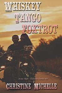 Whiskey Tango Foxtrot: Aces High MC