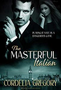 The Masterful Italian