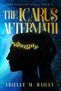 The Icarus Aftermath