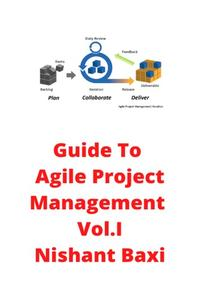 Guide To Agile Project Management
