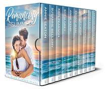 Romancing the Summer: 10 Sweet Summer Reads