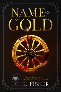Name of Gold