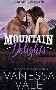 Mountain Delights