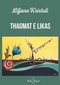 Thagmat e Likas